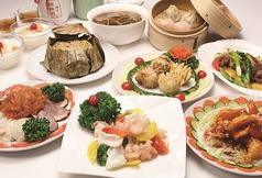 中国料理 広香居 佐原店のおすすめ料理1