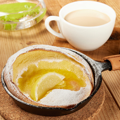 Cafe&Atelier inukoubouのおすすめ料理3