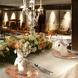 ラグジュアリーな美食空間で貸切Partyを…