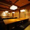 坐 和民 淀屋橋店のおすすめポイント2