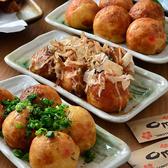 たこ焼き酒場 たこ太 瓦町店のおすすめ料理3