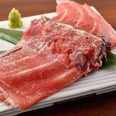 魚蔵 日本橋店の特集写真