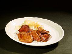旨味牛たん玉田屋のおすすめ料理2