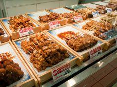 日本一 水戸エクセル店の写真