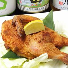 とう爺 とうじい 福山市のおすすめ料理1