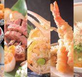 日本料理 みゆき ホテル椿山荘東京