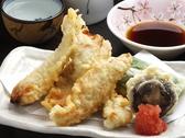 よかさん房 東中野のおすすめ料理2