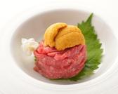 鉄板松阪屋のおすすめ料理2