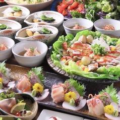 たご作 tagosaku 高松店のおすすめ料理1