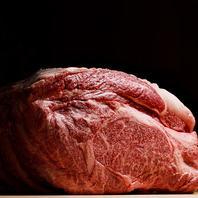焼肉屋として日本一の使用牛肉を目指します。