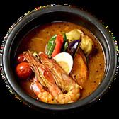 kanakoのスープカレー屋さん 札幌大通のおすすめ料理2