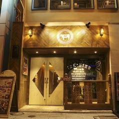 FAM ファム 札幌大通店の外観1