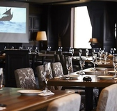 Sky Dining&Bar Lounge TOP30の雰囲気2
