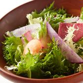 肉バル カンビーフ 新宿歌舞伎町店のおすすめ料理3