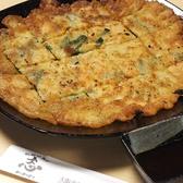 和韓居酒屋 志 kokoroのおすすめ料理3