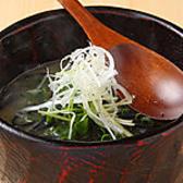 喜鈴 別邸のおすすめ料理3