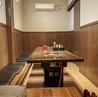 焼肉牛ちゃん 西崎店のおすすめポイント2