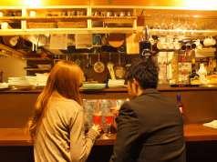 HaRaPeKo dining ぐりるの特集写真