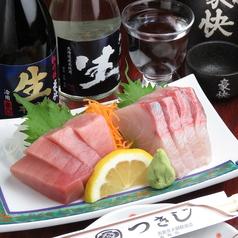 大衆ろばた焼 つきじ 西新井大師店のおすすめ料理1