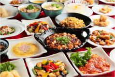百楽 和歌山 シノワーズのおすすめ料理1