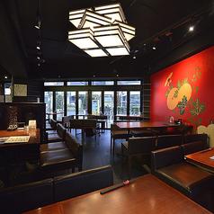 八海山越後屋 名古屋店の特集写真