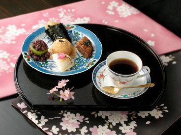 博多愛宕 岩井屋のおすすめ料理1
