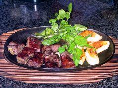 旨味牛たん玉田屋のおすすめ料理3