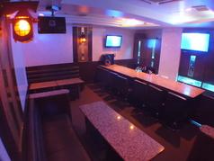 Bar clan クランの店舗写真