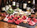 熟成和牛焼肉 エイジングビーフ 横浜店のおすすめ料理1