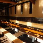 24~30名まで広々と使える大型個室です。 #池袋 #居酒屋 #飲み放題 #朝まで #誕生日 #池袋東口