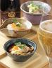 和食&ワイン 芦屋 いわいのおすすめポイント1