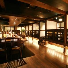 四季の蔵 錦糸町の雰囲気1