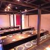名古屋料理とお酒 なごや香 本町店のおすすめポイント3