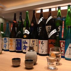 四季百選 相鉄フレッサイン東京錦糸町1Fのおすすめ料理3