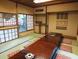 3~100名個室をご用意!◆祇園・円山公園の景観!