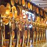 北海道 BEER&BBQ 小田急町田のおすすめポイント3