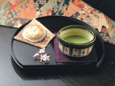 博多愛宕 岩井屋のおすすめ料理2