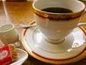 カフェ ド アミのおすすめポイント1