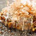 粉や 津田沼店のおすすめ料理1