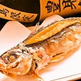 あかがーら 宮古島店のおすすめ料理2