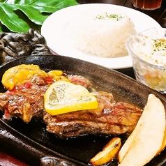 ゴリラパンチ 国際通り店のおすすめ料理1