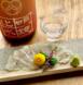 旬の新鮮魚介と全国各地の日本酒
