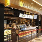 リンガーハット マークイズ福岡ももち店 ごはん,レストラン,居酒屋,グルメスポットのグルメ