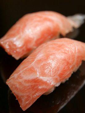 鮨処 写楽 名古屋錦第一店のおすすめ料理1