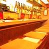 和ごころ料理 隠れみの 松江のおすすめポイント3
