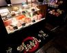 藁焼きたたき 明神丸 ひろめ市場店のおすすめポイント3