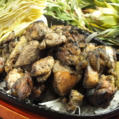 Osaka Osake Dining 鶫のおすすめ料理2