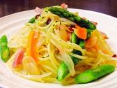 レストランVERY 野田市のおすすめ料理3