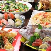 和 Second Kitchen ごはん,レストラン,居酒屋,グルメスポットのグルメ