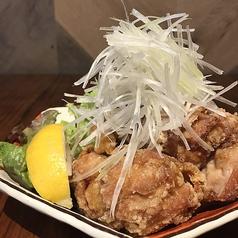 酒とめし ごほうび 藤枝駅前店のおすすめ料理1